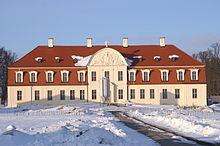 Gützkow